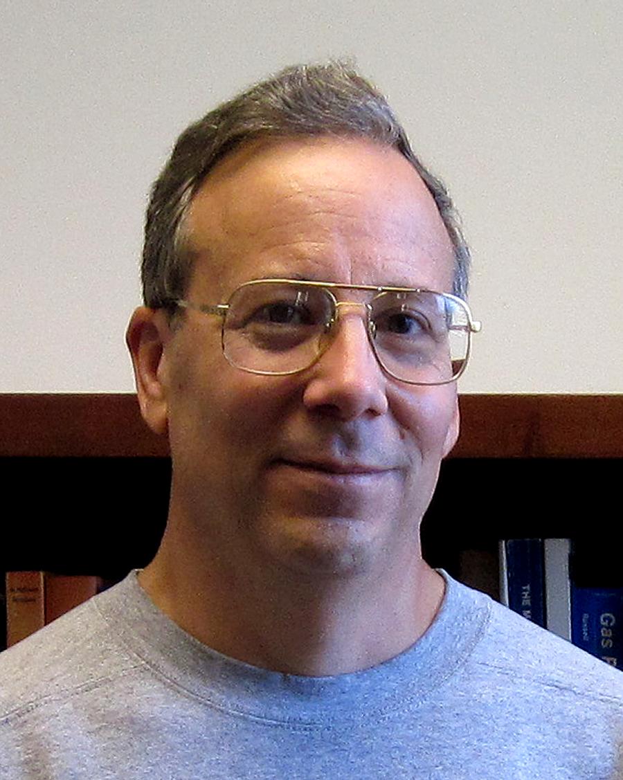 John B. Vincent