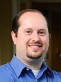 Michael P. Jennings