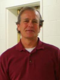 Ken Belmore