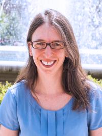 Elizabeth Papish