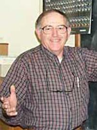 Harry L.