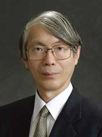 Dr. Masaaki Yoshifuji