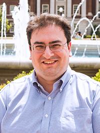Marco Bonizzoni