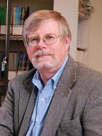 David A. Dixon