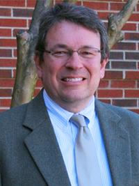 Stephen Woski