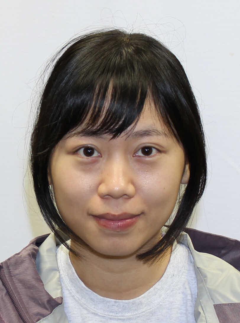 Jen-Yu Chang