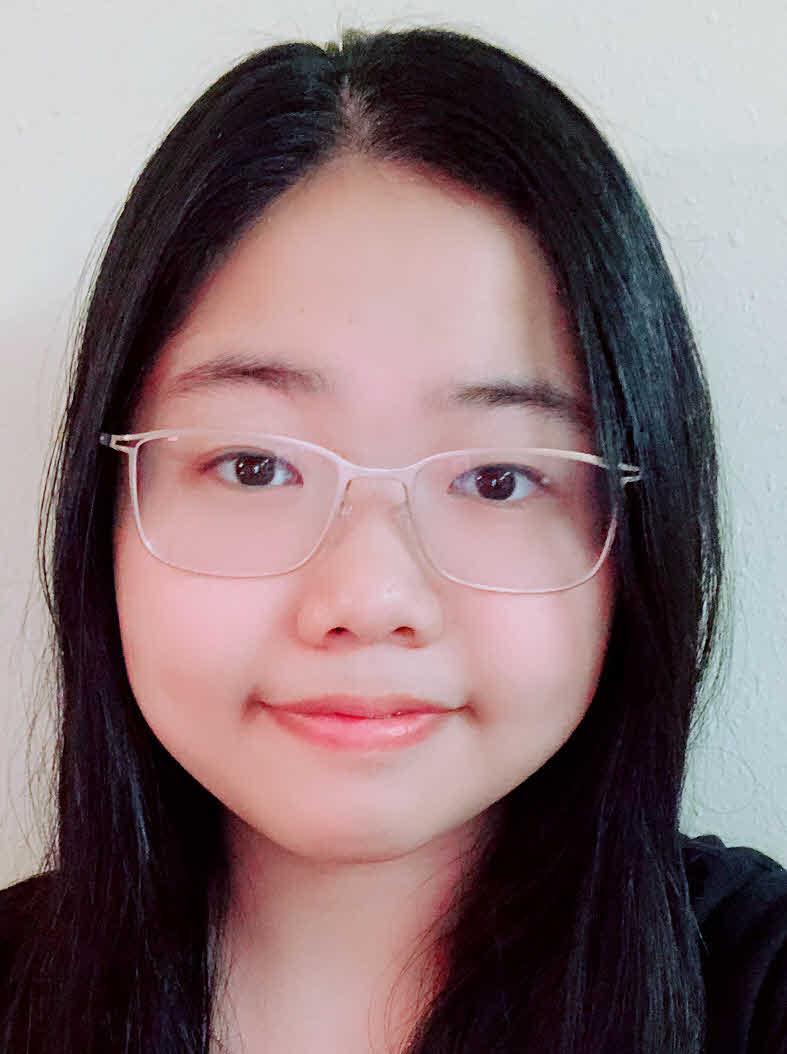 Susan Zhang