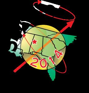 SEMRC logo