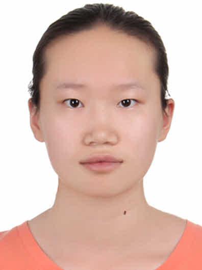 Xin Kang