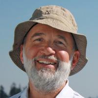 Dr. David Feller