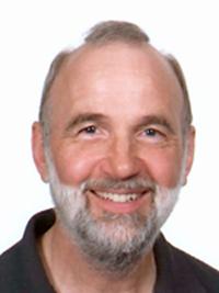 David Feller