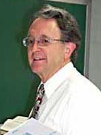 Lowell Kispert