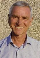 Dr. Rainer Streubel