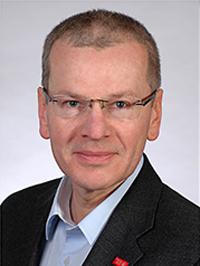 Dr. Matthias Tamm