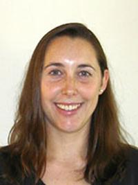 Alice DeSimone