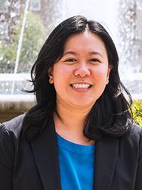 Diana Leung