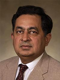 Arunava Gupta