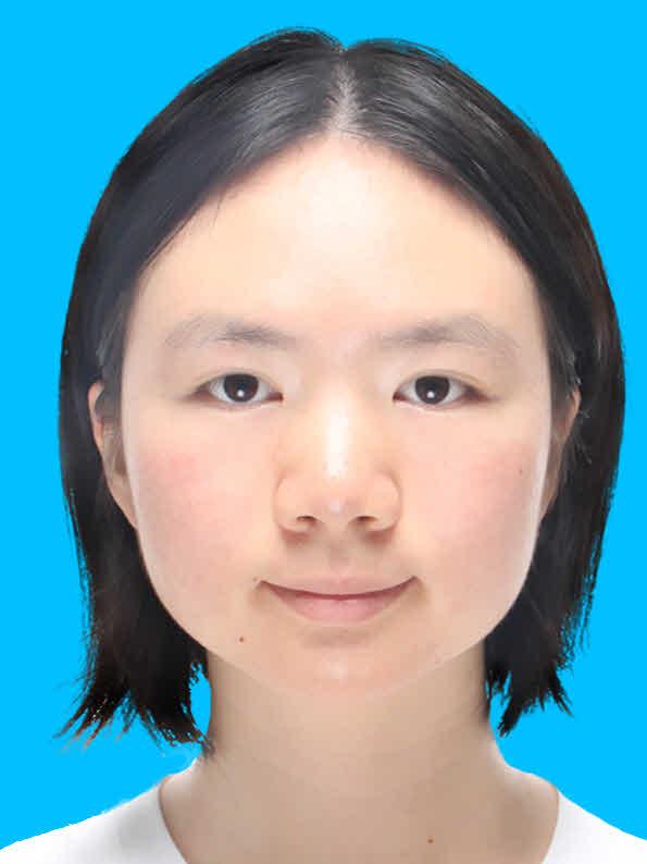 Yiqin Hu