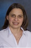 Dr. Daniela Tapu