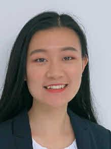 Yichun Yuan
