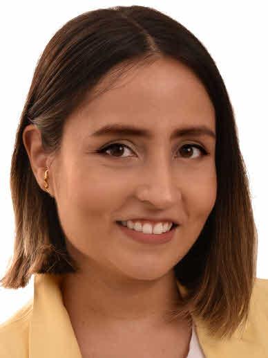 Diana Soto Martinez